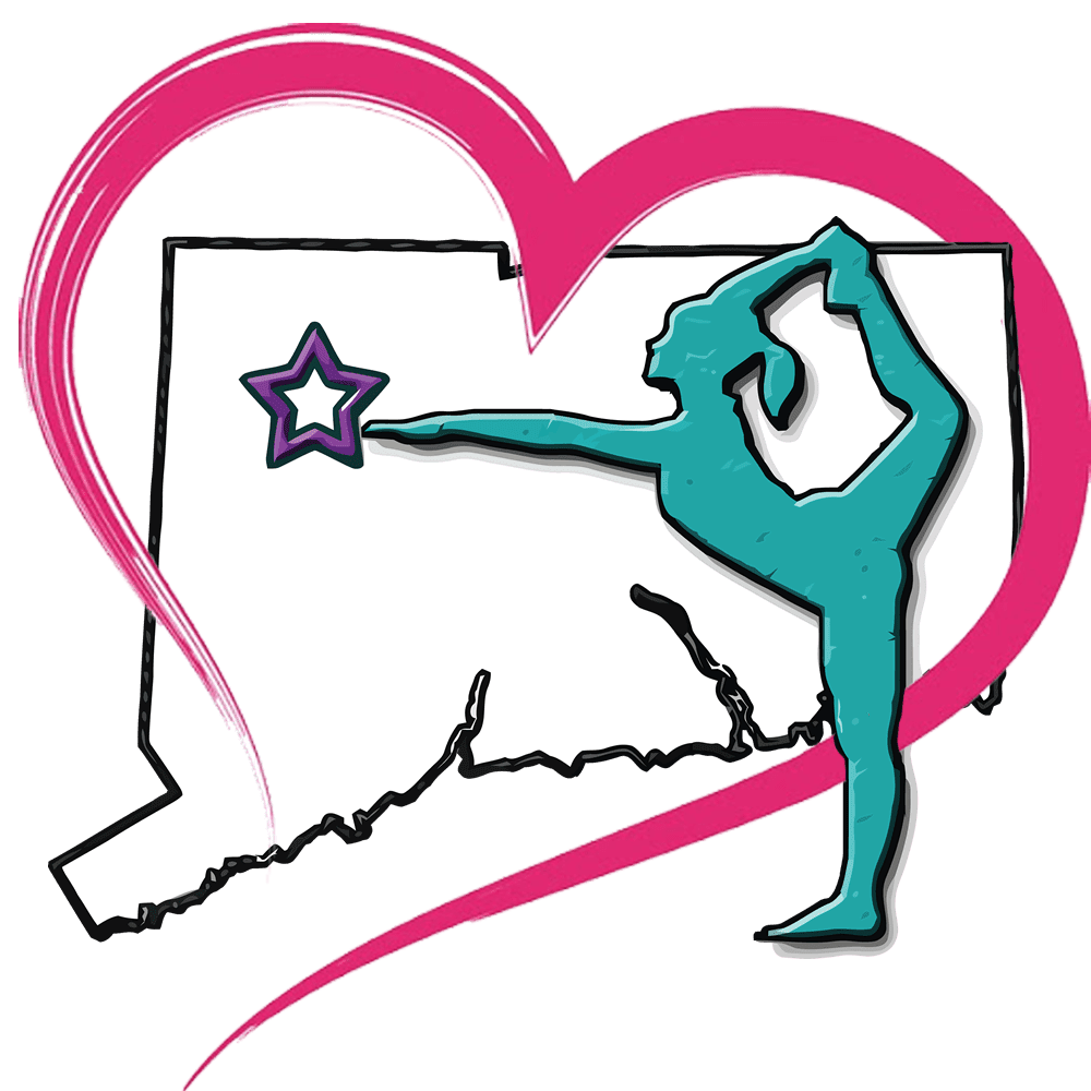 Northwest Gymnastics CT